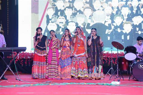 roopnagar public school jhalawar rajasthan