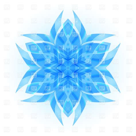 light blue snowflakes best 28 light blue snowflakes handmade snowflake decoration tatted in light blue cotton