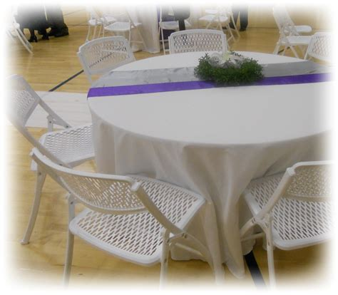 Chair Rentals Utah County Event Services A Chocolate Affair Chocolates