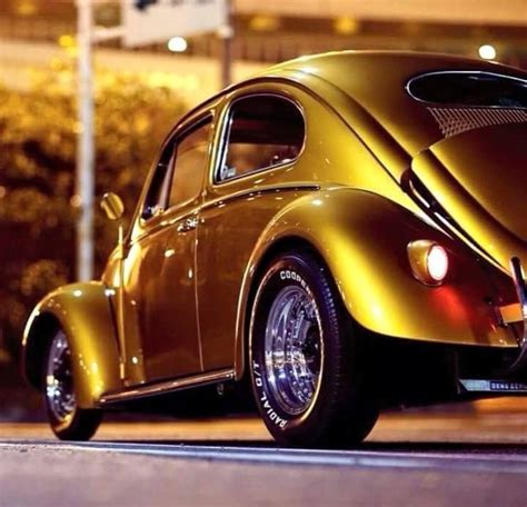 Car gallery with 943 high quality photos. Gold....... | Volkswagen, Vintage volkswagen, Vw cars