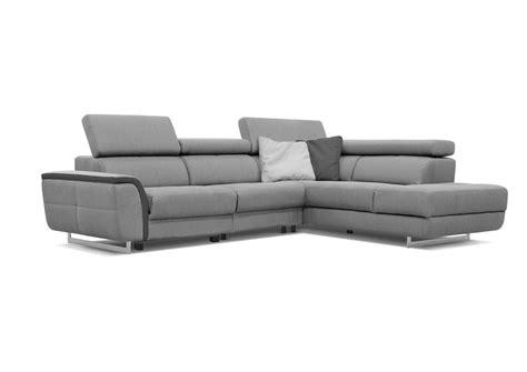 canapé d angle large assise acheter votre canap 233 d angle accoudoir large et assise