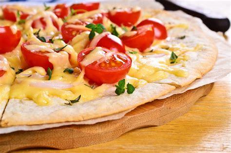 recette cuisine frigo recette vide frigo pizza touski sur au choix