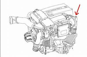 Mercedes Ml430 Engine Diagram