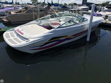 Baja Boats by Baja Boats For Sale In Michigan Boats