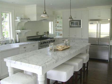 carrara marble kitchen island marble kitchen countertops new york los angeles