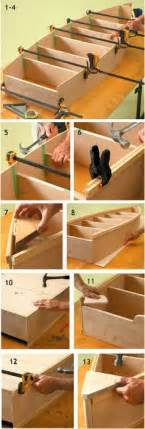 wood boat shelf plans woodworking projects amp plans