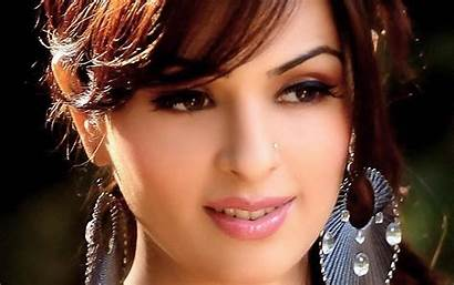 Actress Bollywood Wallpapers Cool