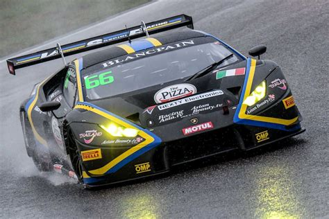 2019 Lamborghini Huracan Gt3 Evo by 2019 Lamborghini Huracan Gt3 Evo Car Review Car Review