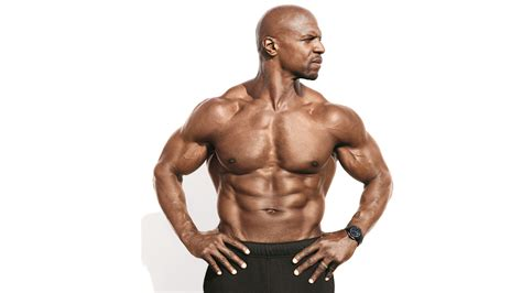 Donkey Kong Country Wallpaper Terry Crews Could Be Voice Actor For The Next Overwatch Character Imgmr