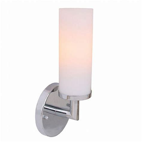 eurofase wall sconce eurofase sydney collection 1 light chrome wall sconce