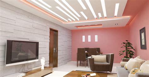 singhal decor pvc panels interior decoration marble