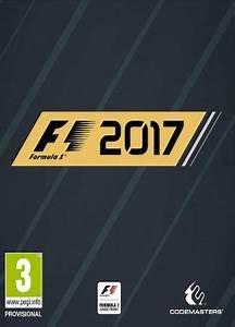 F1 2017 Jeux Video : f1 2017 pc steam achat jeux video maroc ~ Medecine-chirurgie-esthetiques.com Avis de Voitures