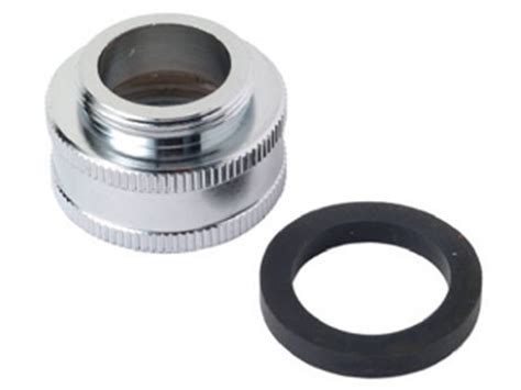 faucet aerator adapter hose cox hardware and lumber hose faucet aerator adapter