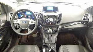 Ford Occasion Lyon : ford kuga 2 0 tdci 150ch fap titanium powershift 4x4 occasion lyon s r zin rh ne ora7 ~ Maxctalentgroup.com Avis de Voitures