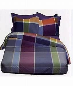 Queensize Bett Oder Doppelbett : betten von bossi g nstig online kaufen bei m bel garten ~ Bigdaddyawards.com Haus und Dekorationen