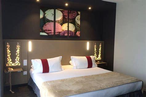 hotel 77 chambre les chambres golf hôtel beaune