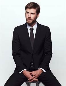 402 best images about Liam Hemsworth on Pinterest