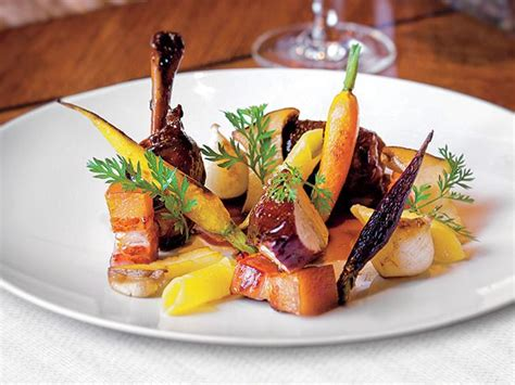 coq cuisine modern coq au vin search chicken dishes