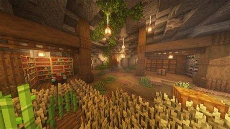 cave base detailcraft minecraft architecture