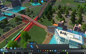 Cities Skylines Building At Partial Elevations Guide