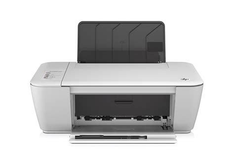 hp printer help desk uk hp deskjet 1512 inkjet all in one printer ebay