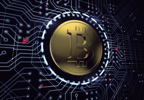 What You Should Know About Bitcoin