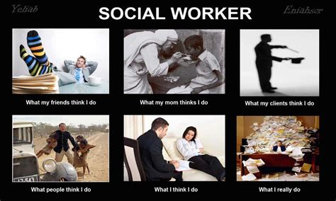 Social Worker Meme - health 171 1500 saturdays