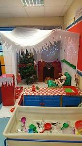 Igloo Role Play Ideas For My Classroom Pinterest