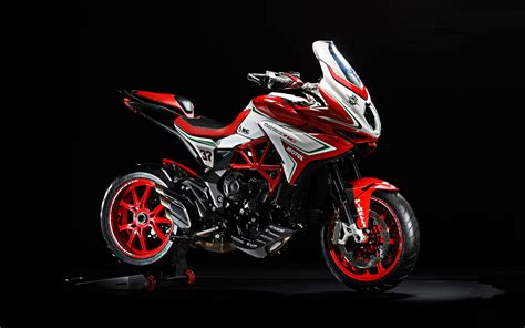 Mv Agusta Turismo Veloce 4k Wallpapers wallpapers 2019 mv agusta turismo veloce 800