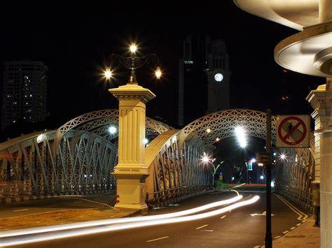 Illuminazione Urbana Illuminazione Urbana Cignoli Elettroforniture