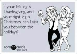 and thanksgiving ecard jokes memes pictures