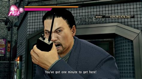 yakuza  long battles  dojima family legend youtube