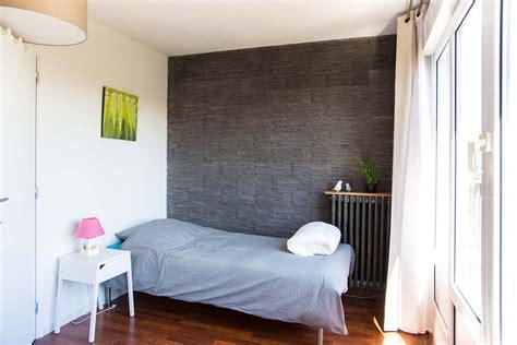 appartement 3 chambre une chambre dans appartement meublé à marcq en barœul