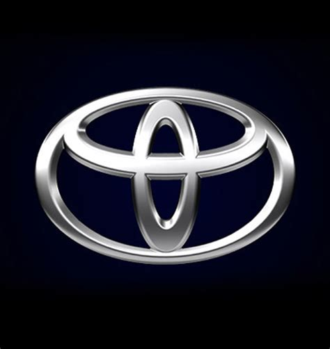 Toyota Agya Hd Picture by Toyota Logo Hd Wallpaper Wallpaper Flare