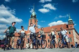 The 10 Best Things to Do in Warsaw - 2018 (with Photos ...