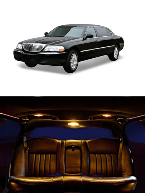 Jfk Airport Car Service by Limousine And Town Car Services Nyc Jfk Lga Isp Ewr Hpn