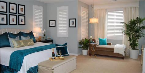 modern master bedroom ideas blue modern bedroom blue bedroom decorating ideas Modern Master Bedroom Ideas
