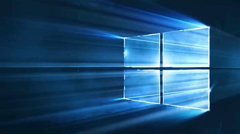 Hero Animated Wallpaper Windows 10
