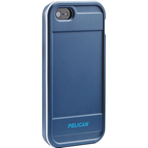 pelican iphone pelican progear protector series for iphone 5 ce1150 i51a 727