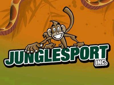 junglesport february 22 26th georges vanier catholic