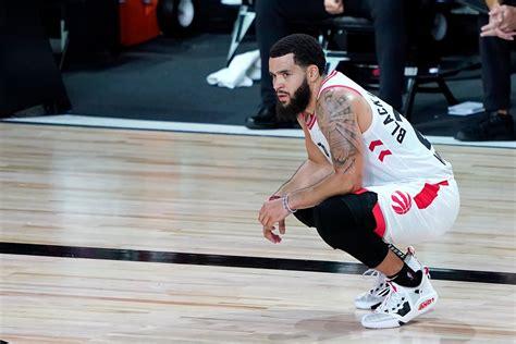 Rick Zamperin: NBA players boycott games after Jacob Blake ...