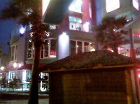 Hotels Near Deck In Daytona by Daytona 200 Marker Picture Of Walk