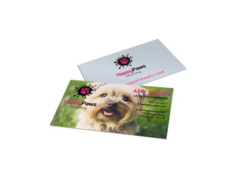 service dog business cards oxynuxorg