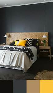 revgercom chambre couleur gris idee inspirante pour With couleur de peinture beige 3 deco bleu canard une couleur tendance et inspirante 224