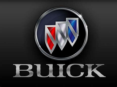 buick revealing  cuv  detroit auto show