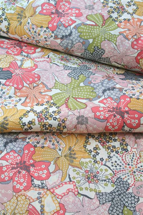 Liberty Print Upholstery Fabric by 104 Best Give Me Liberty Of Images On