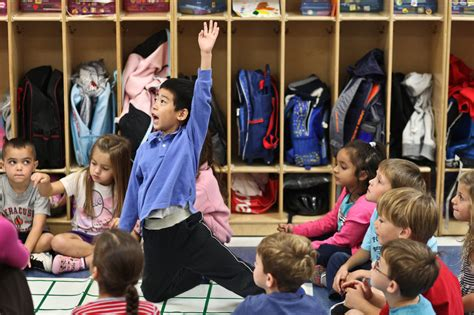 pros and cons of starting accelerated kindergarten before 801 | WESTCHESTER jumbo