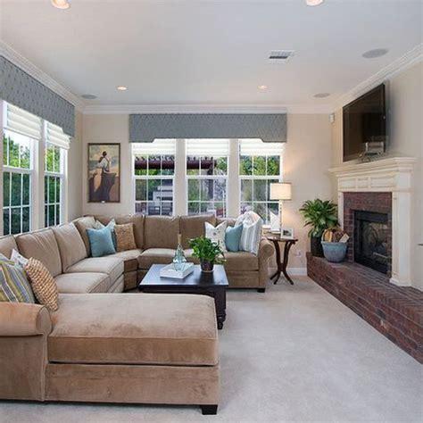 sectional sofa arrangement ideas amazing living room sectional ideas decorating living