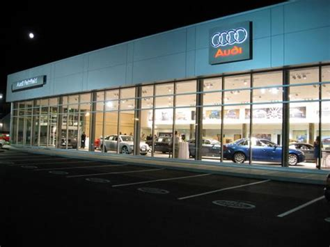 audi fairfield fairfield ct 06825 car dealership and auto financing autotrader