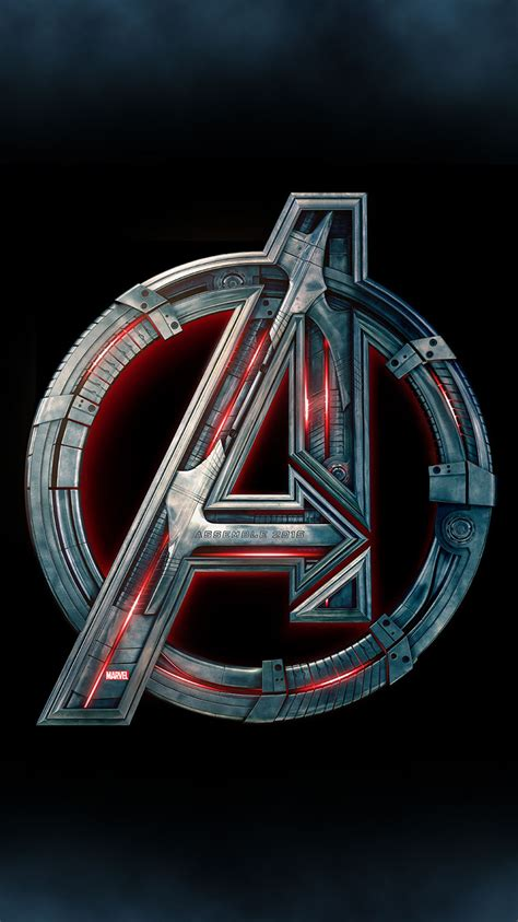 marvel iphone wallpaper wallpapers for iphone and desktop